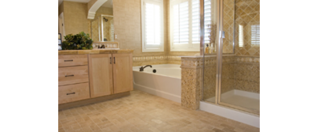 bathroom remodel wellesley ma weston ma