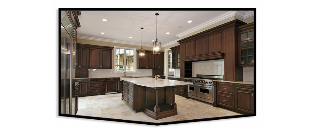 kitchen remodeling wellesley ma weston ma