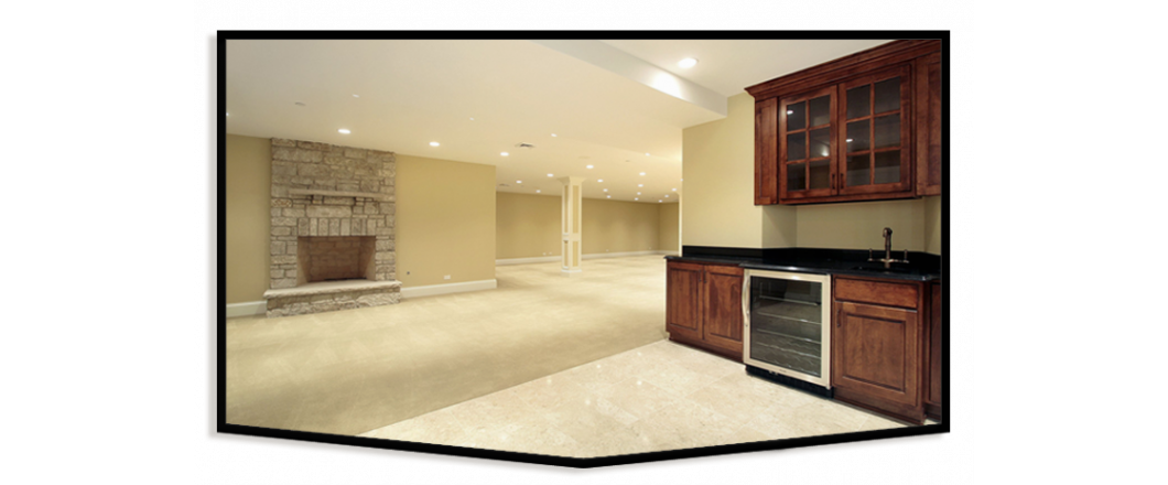 basement refinishing wellesley ma weston ma