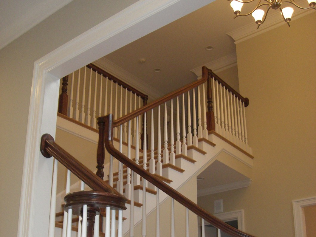 home remodeling wellesley ma weston ma